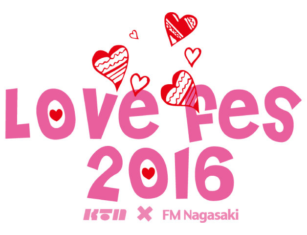 img_lovefes2016
