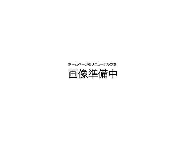img_zyunbichu