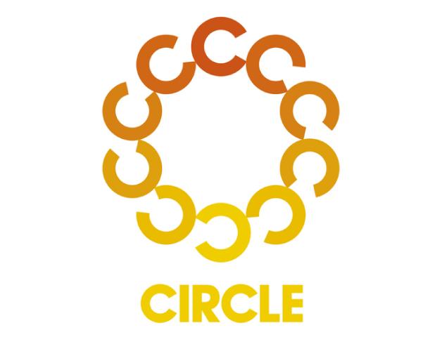 img_circle_uminak