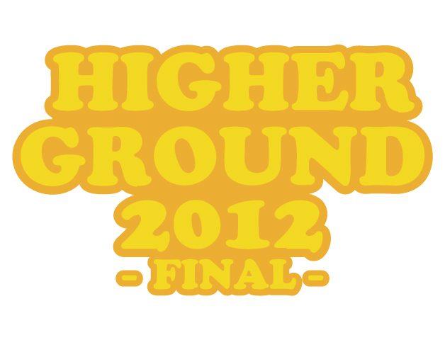 img_higherground2012