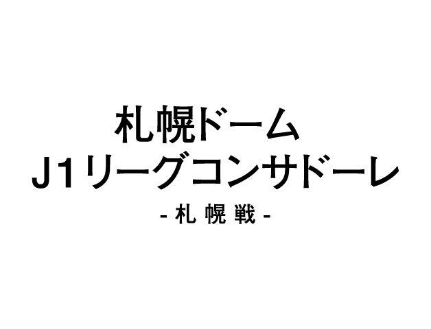 img_j_1