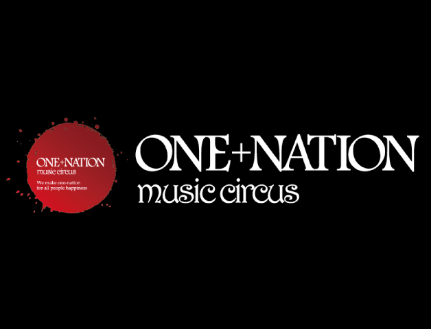 one_nation_music_circus