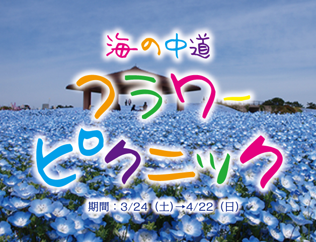 img_uminaka_