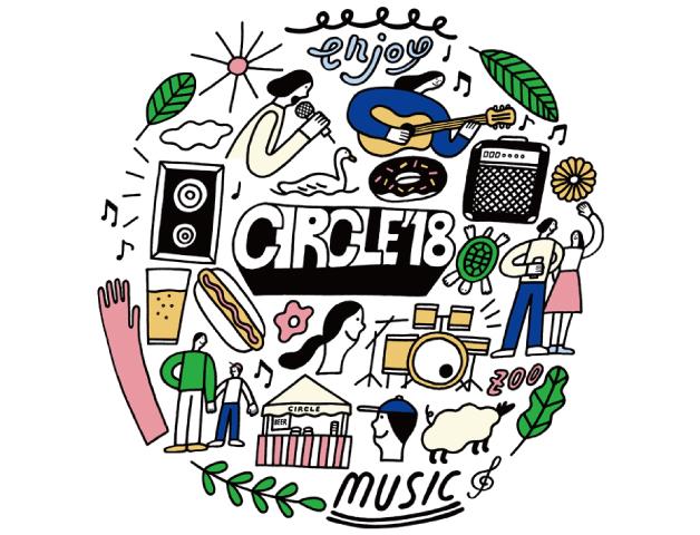 img_circle18