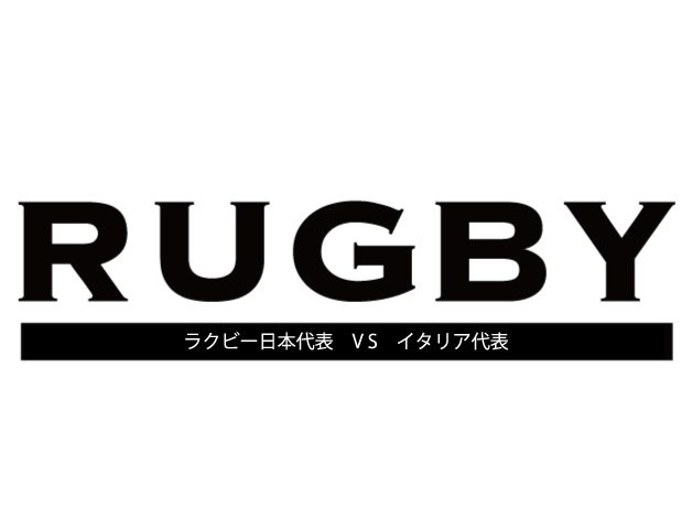 imgrugby