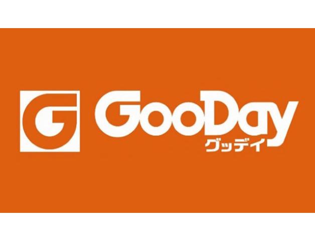 gooday_01